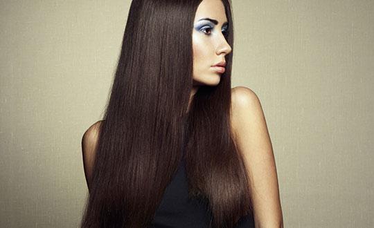 hårförlängning topp 10